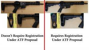 ATF-Pistol-Brace-Ban-300x169.jpeg
