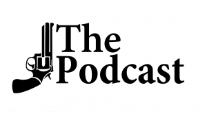 The-Podcast-Logo-300x169.png
