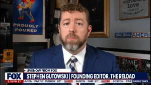 Stephen-Gutowski-on-LiveNow-From-Fox-300